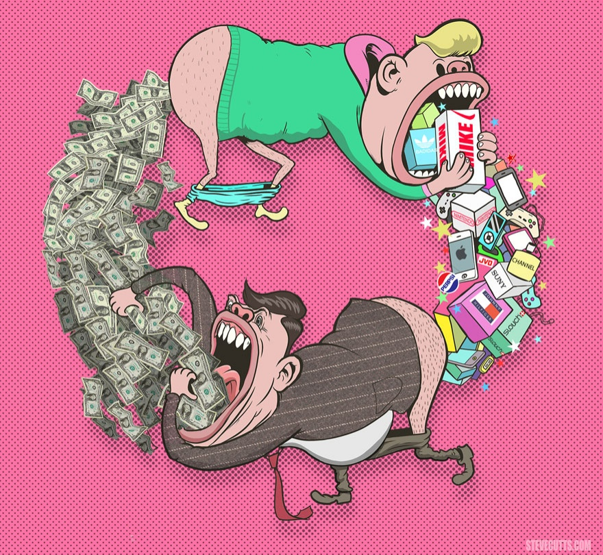 869960-r3l8t8d-880-modern-world-caricature-illustrations-steve-cutts-2